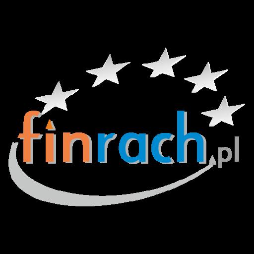 finrach - biuro rachunkowe, księgowość dla firm, biuro księgowe, nadzór księgowy