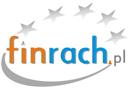 Księgowość FinRach - biuro rachunkowe, nadzór księgowy