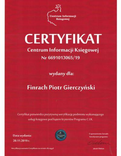certyfikat_cik